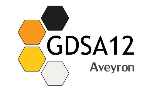 GDSA12