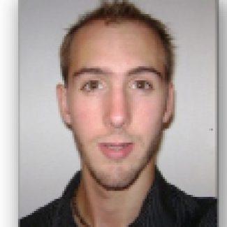 Illustration du profil de admin@henry-morgan.pro